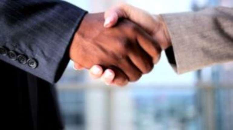 630201624513 gracepropertyservicesllc handshake300x168