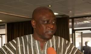 'Chop Chop', Illegal Vote Transfers; Why Amadu Sulley Was Sacked