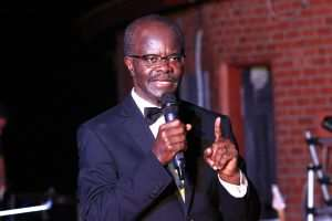 'Let's Appreciate People While They're Alive' – Nduom Mourns Amissah-Arthur