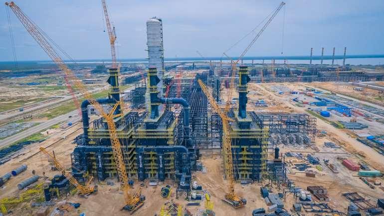 63202191841-txobredq5l-200707 dma europa ltd. dangote integrated refining  petrochemicals complex 2.5f04a7435a84a