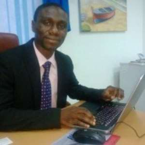 Lack of right finance, a challenge to SMEs – Oti-Mensah