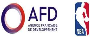 NBA And Agence Française De Développement To Collaborate On Youth Development In Africa