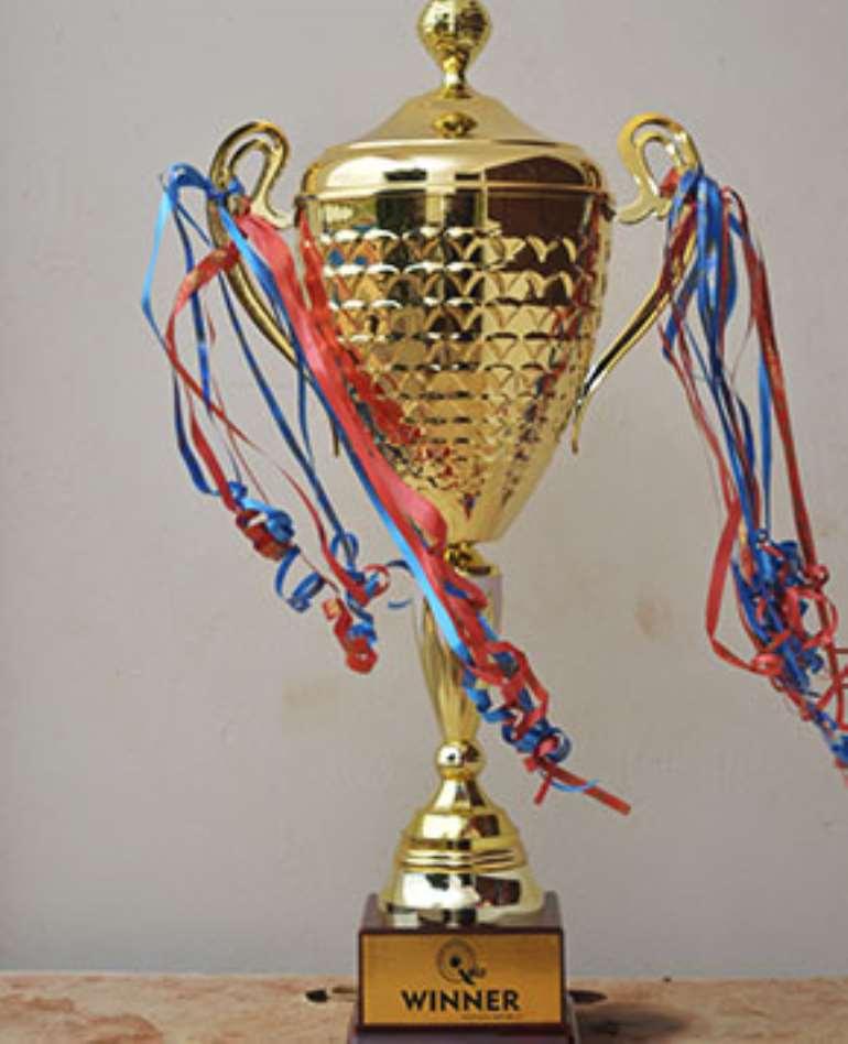 75201883617 nsmq trophy