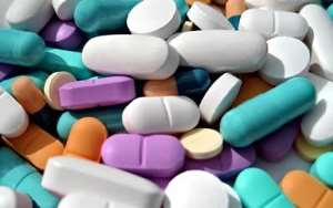 Drugs Industry Hits US$1 Billion In Value…But 70% Imported