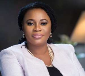 EC fails to provide evidence of ROPAA implementation