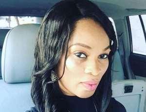 Nollywood Actress, Georgina Onuoha Turns Poultry Farmer