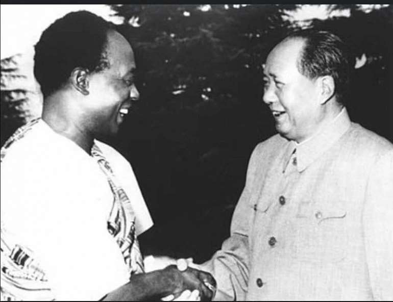 762020113603-h40n1r5eey-nkrumah-and-china-president-in-1960-1024x787.jpeg