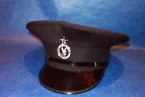 Ashanti Police Boss Denies Allegations