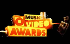 Channel O Music Video Awards includes Becca, Ofori Amponsah and Irene and Jane