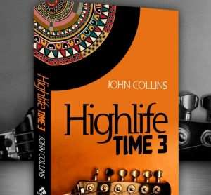 Book Review: Celebrating Highlife Music The Past, Present & Future