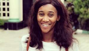 I Can't Advise my Enemy to Join Nollywood…Actress, Jennifer Ezeodili