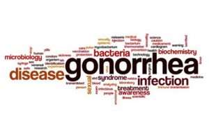 Gonorrhoea Researchers Identify Innovative Vaccine, New Antibiotic