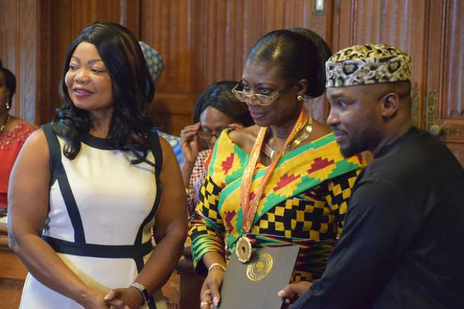 African Acheivers Awards 18 (6)