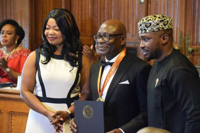 African Acheivers Awards 18 (3)