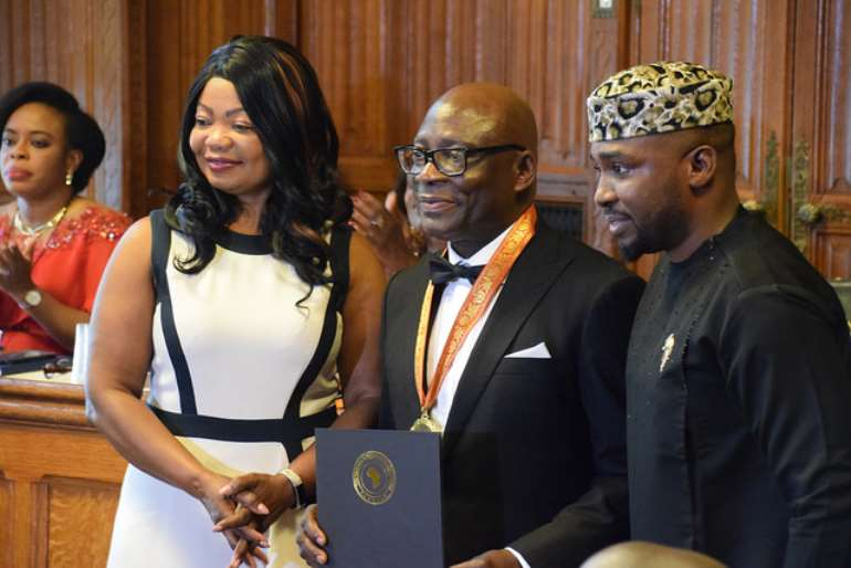 79201884646 african acheivers awards 18 3