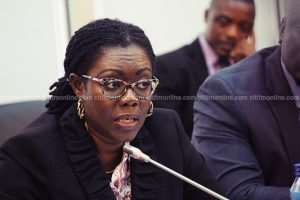 Lawyer Claims Government Has Violated Court Order On KelniGVG