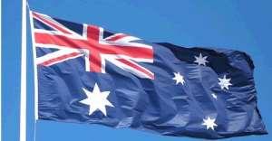 Australian High Commission To Mark NAIDOC Week