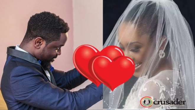 Sark And Tracy 1