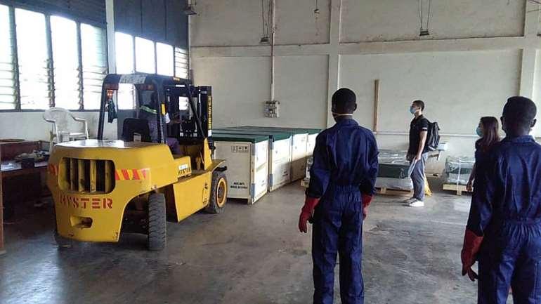 7102020110603-n6jum8x432-koforidua-technical-university-welding-equipment0-1.jpeg