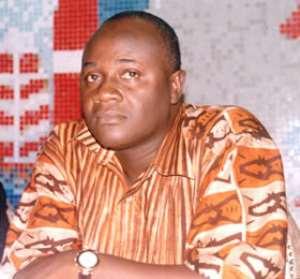 NPP Rebels Face Expulsion