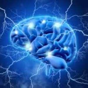 The Dangerous Disease Called Cerebral Toxoplasmosis