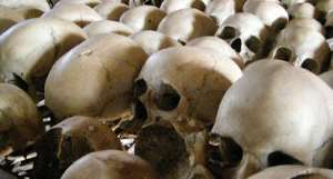 Mycotoxin Biological Weapon In Rwanda And The Shoddy Research By The Makerere University
