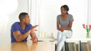 10 Excuses Women Make To Stay In A Bad Relationship