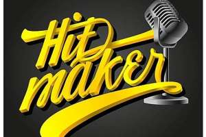 MTN Hitmaker Most Impactful Reality Show – Mark Okraku Mantey