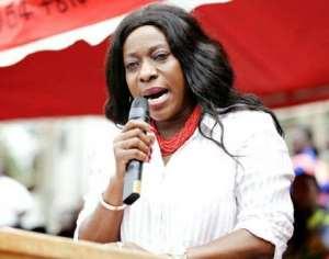 Teshie Community Launches 2018 Homowo