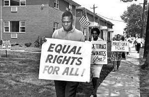 Human Rights Are Rights Not Rots