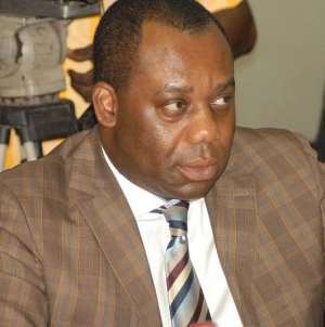 Promotion of teachers is no longer automatic - Education Minister