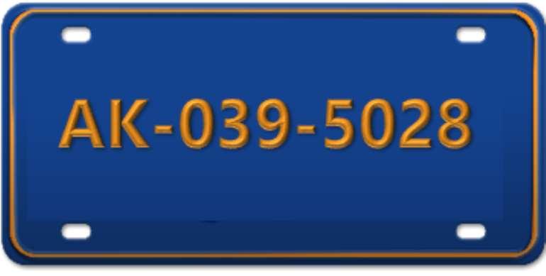 7162018110605 dig