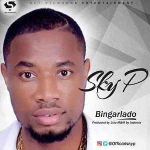 Music: Sky P - BINGALARDO