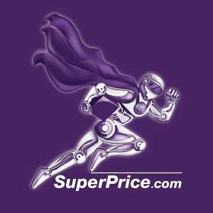 Superprice Online Shopping Launched In Ghana