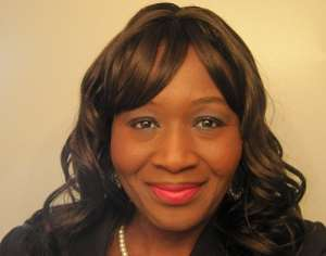 Seyi Law's Wife Could not Even form 3 placentas…Kemi Olunloyo goes Gaga