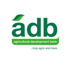 ADB Gets New MD