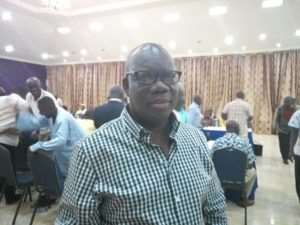 STMA  Sacks 90  Workers   … Bloated Payroll Cited, But Affected Staff Accuse MCE Of Witch-Hunt