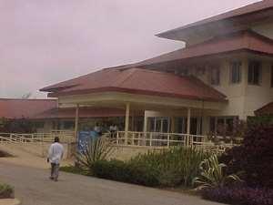 Sunyani Regional Hospital gets 175 units of blood