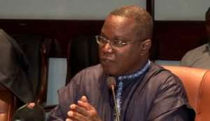 Blame Poor Planning For Ghana's Educational Challenges
