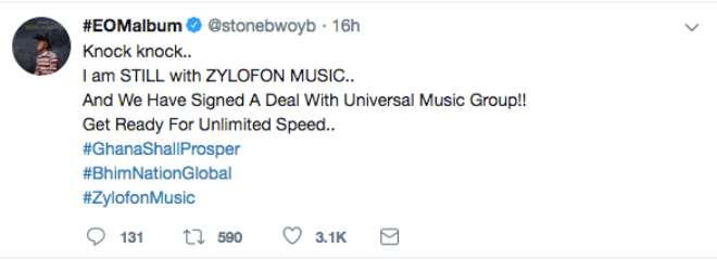 Screen-shot- Stonebwoy