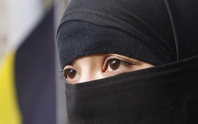 719201944008 1j041q5dcw burka2b2