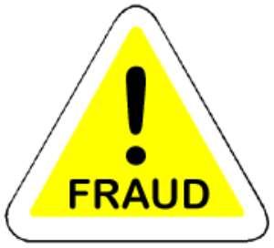 Ghanaians Duped via Internet Fraud