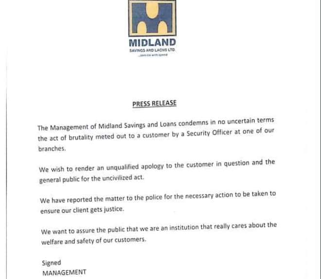 Midland Statement.jpeg