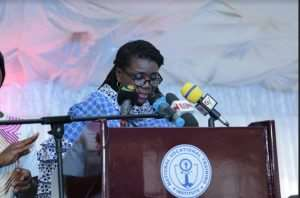 Gov't Offers Lifeline To NVTI And Other TVET Service Providers