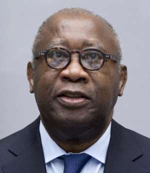 Judges order review of Gbagbo's detention