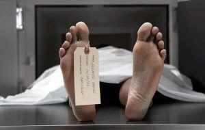 Polytechnic Graduate Found Dead