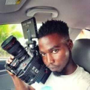 "Fiifi Mensah Expresses Readiness To Shoot ""Porn"" Movies"