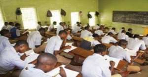 2018 WASSCE Recorded 1.8% Rise In Core Subjects Pass