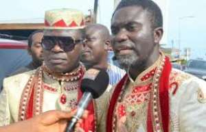 Withdrawing Gollywood Does Not Make Us Cowards – FDGG