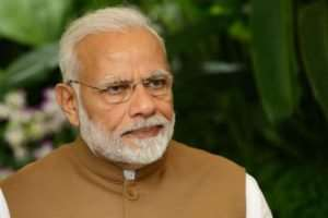 India to open 18 embassies in Africa